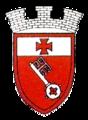 Wappen Bremerhaven1.png