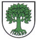 Coat of arms of Bubsheim