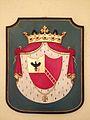 Wappen De Bona.JPG
