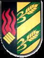 Wappen Dieblich-Berg.png