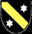 Wappen Emmingen.png