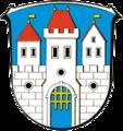 Wappen Fischbachtal.png