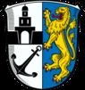 Wappen Ginsheim-Gustavsburg.png