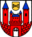 Wappen Hatzfeld (Eder).png