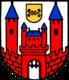wichsen Hatzfeld (Eder)(Hesse)