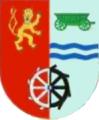 Wappen Hemmelzen.png