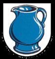 Wappen Hosslinswarth.png