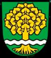 Wappen Ilmtal.png