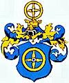 Wappen Kotz von Dobrz I.jpg