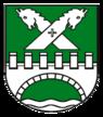 Wappen Langwedel.png