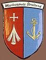Wappen Marineschule Stralsund.jpg