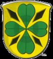 Wappen Niederdieten (Breidenbach).png