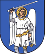 Wappen Ohrdruf.png