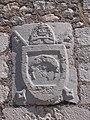Wappen Papa Lunas.jpg