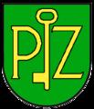 Wappen Peterzell (Alpirsbach).png