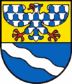 Wappen Reigoldswil.png