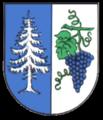 Wappen Sasbachwalden.png