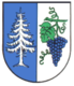 Coat of arms of Sasbachwalden