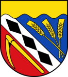 http://upload.wikimedia.org/wikipedia/commons/thumb/c/c0/Wappen_Scheuerfeld.png/140px-Wappen_Scheuerfeld.png