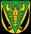 Wappen Wiesenau.png