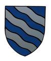 Wappen billerbeck.jpg