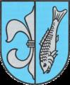 Wappen herxheimweyher.png
