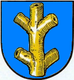 Coat of arms of Schnaittenbach
