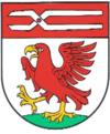 Wappen von Bongard.png