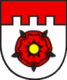 Coat of arms of Miehlen
