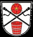 Wappen von Obernsees.png