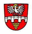 Wappen von Tauberrettersheim.png