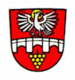 Coat of arms of Tauberrettersheim