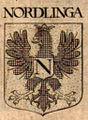 Wappenbuch Circulus Suevicus 51.jpg