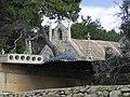 Wardija San Xmun Chapel 6.jpg