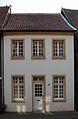 Warendorf Klosterstrasse 20 01.JPG