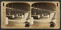 Warpers, White Oak Cotton Mills. Greensboro, N.C, by H.C. White Co..png