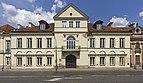 Warsaw 07-13 img25 Szaniawski Palace.jpg