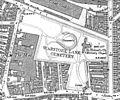 Warstone Lane Cemetery OS 25 inch 1903.jpg