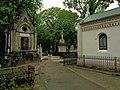 Warszawa-Powązki Cemetery.jpg