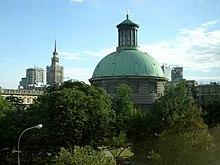 Warszawa XIII.jpg
