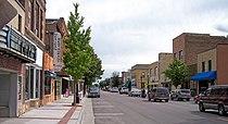Waseca Minnesota.jpg