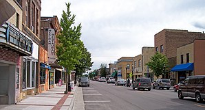 Image Result For City Of Waseca