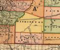 Washington County, South Dakota 1892 map.png