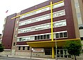 Washington Heights Academy P.S. 366.jpg