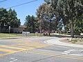 Washington Park school - daycamp.jpg