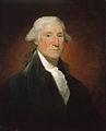 Washington Vaughan portrait Stuart.jpg