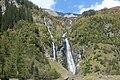 Wasserfälle im Seebachtal.JPG
