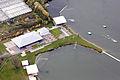 Wasserski Anlage Hamm 2013 02.jpg