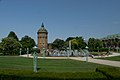 WasserturmMannheim.jpg