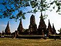 Wat Chaiwatthanaram 1.jpg